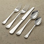 Holten 5-Piece Flatware Place Setting