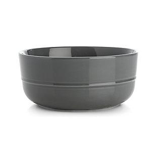ona pitchers crate and barrel. Black Bedroom Furniture Sets. Home Design Ideas