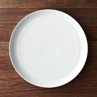 Hue White Platter