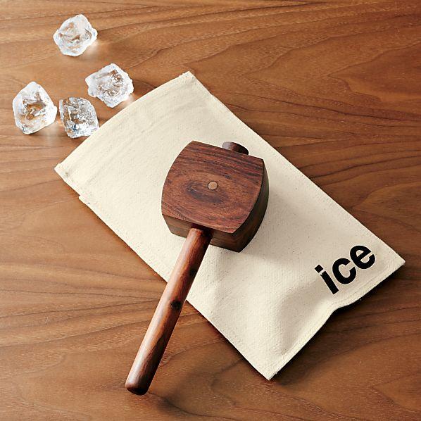 IceSmasherKitDC14