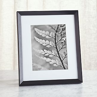 8x10 Frames Crate And Barrel
