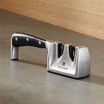 Wusthof ® Classic Ikon Handheld Sharpener