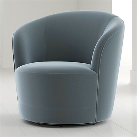 Brilliant Infiniti Swivel Chair Gmtry Best Dining Table And Chair Ideas Images Gmtryco