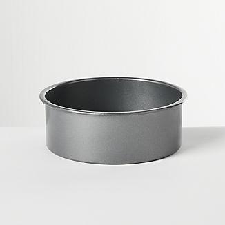 """Instant Pot Non-Stick 7"""" Cook/ Bake Pan"""