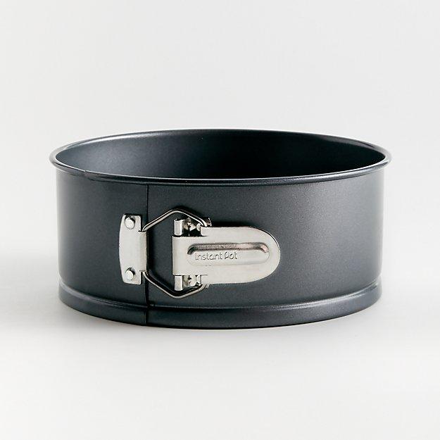 Instant Pot Non-Stick Springform Pan - Image 1 of 3