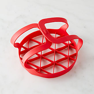Instant Pot ® Silicone Bakeware Sling