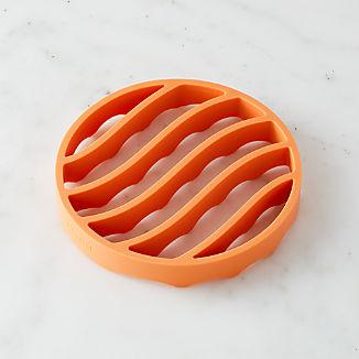 Instant Pot ® Silicone Roasting Rack