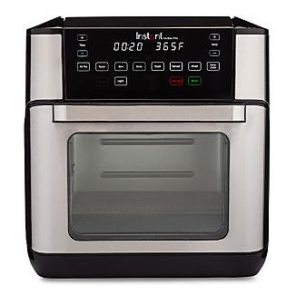 Instant ™ Vortex ™ Pro 10-Qt. Stainless Steel Air Fryer Oven