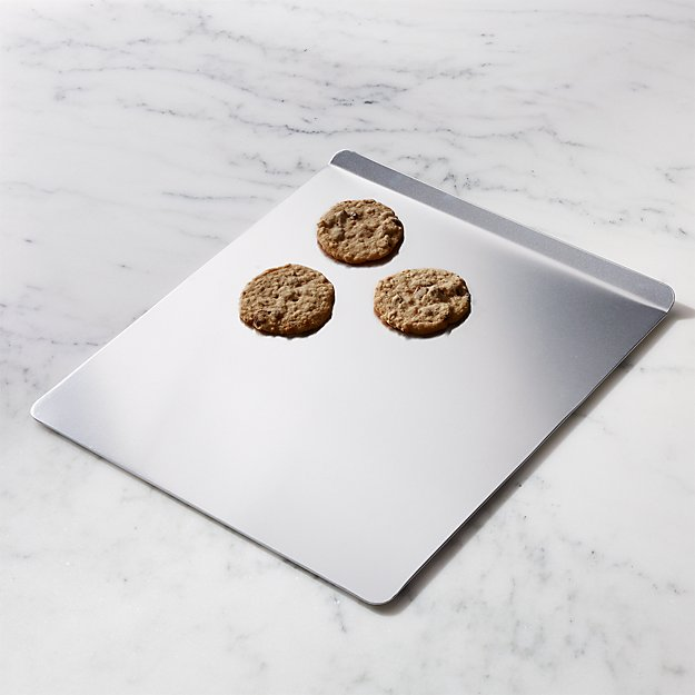 Insulated Cookie Sheet - Image 1 of 3
