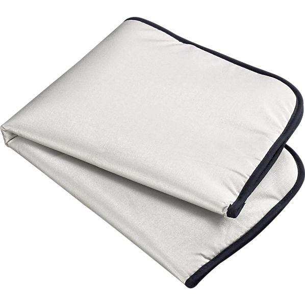 Ironing Blanket