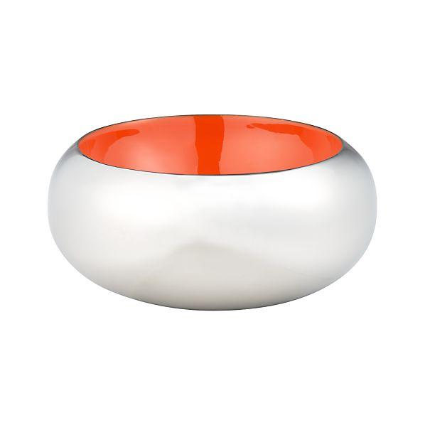"""Isla 7.75"""" Bowl"""