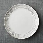 Ito 12  Platter