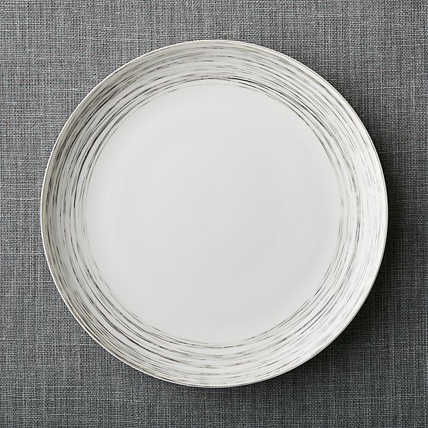 """Ito 12"""" Platter"""