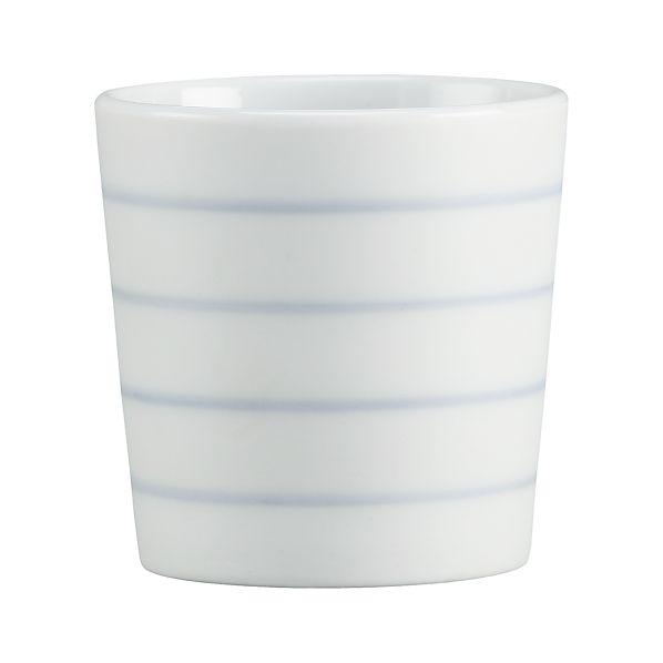 Jace Espresso Cup