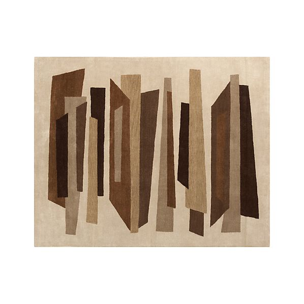 Jacques 8'x10' Rug