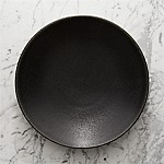 Jars Tourron Black Platter