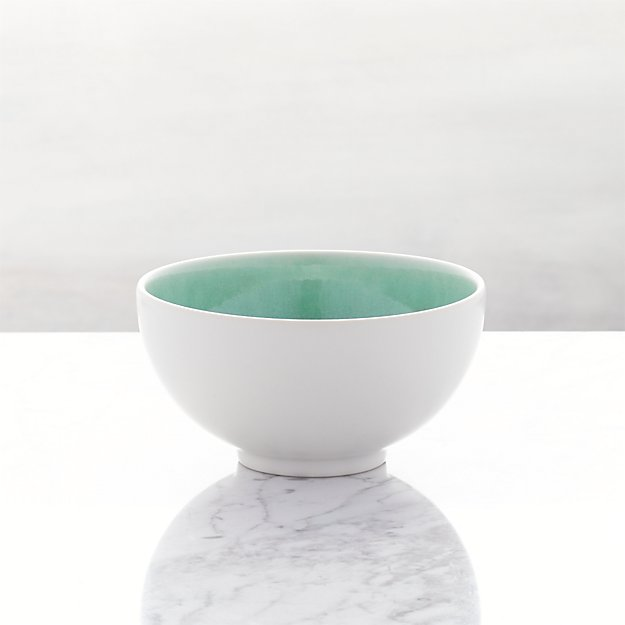 Jars Tourron Aqua Bowl - Image 1 of 2
