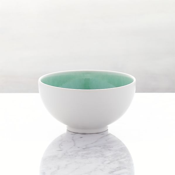 JarsEliseBowlSHF15