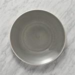 Jars Tourron Dinner Grey Plate