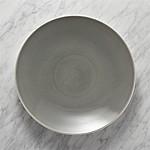 Jars Tourron Grey Platter