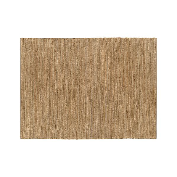 Jarvis Natural 9x12 Rug