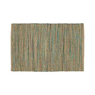 Crate And Barrel Jute Rug Roselawnlutheran