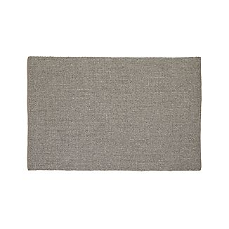 6x9 Rugs Crate And Barrel