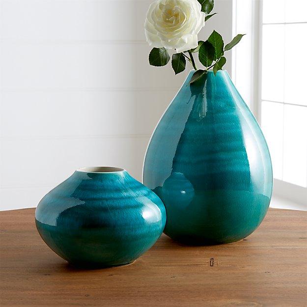 Jenilee/Jayde Vase
