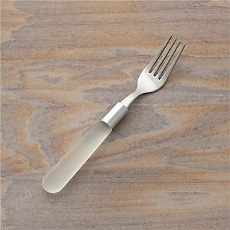 Jelli Clear Fork