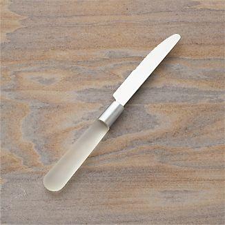 Jelli Clear Knife