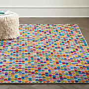 Kids Interactive Rugs Crate And Barrel