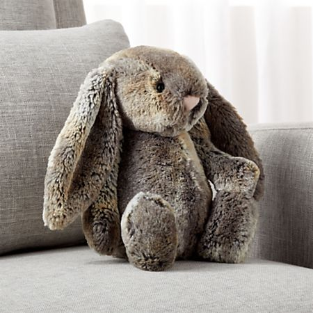Fine Jellycat Bashful Woodland Bunny Andrewgaddart Wooden Chair Designs For Living Room Andrewgaddartcom