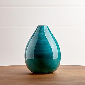 Jenilee Vase
