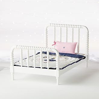 kids dress up clothes and imaginary play crate and barrel. Black Bedroom Furniture Sets. Home Design Ideas