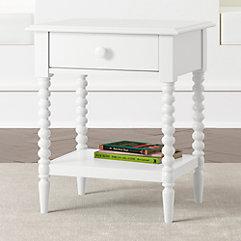 Small Kids Room Furniture