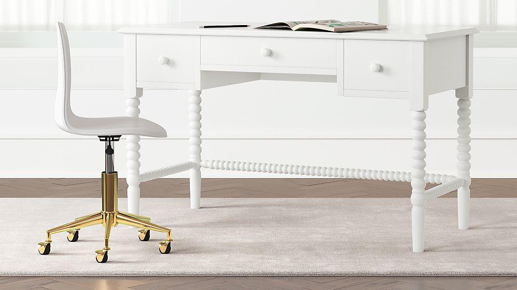 c1524596f987 Jenny Lind Desk
