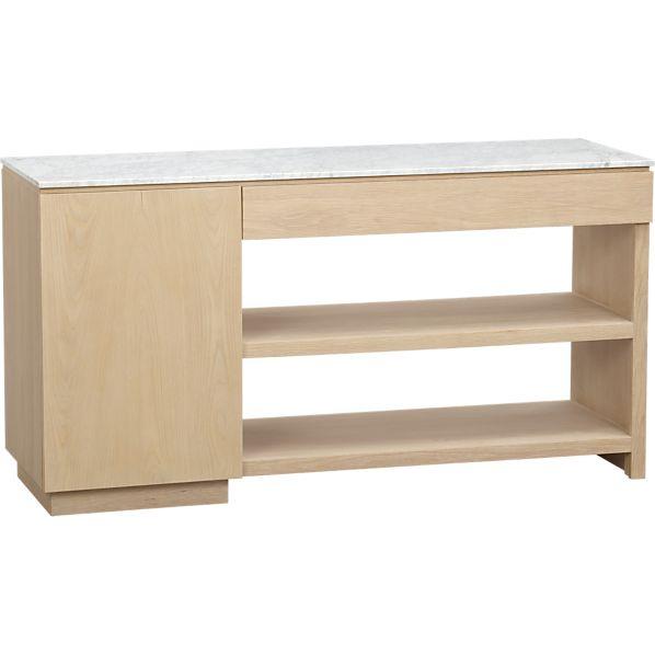 Jensen Sideboard