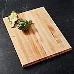 John Boos 24 x18  Maple Cutting Board