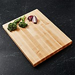 John Boos 20 x15  Maple Cutting Board