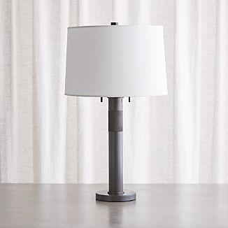 NewJordan Bronze Table Lamp Add To Favorites