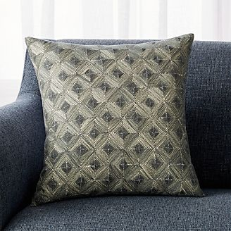 Throw Pillows  Decorative and Accent  75ef52bf2c04