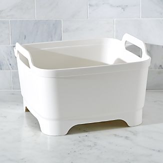 Joseph Joseph ® Dish Tub with Drain