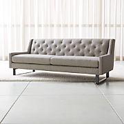 Enjoyable Clearance Outlet Furniture Sofas And Dining Tables Frankydiablos Diy Chair Ideas Frankydiabloscom