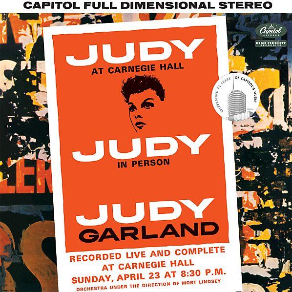 JudyGarlandJudyAtCarnegeHallF16