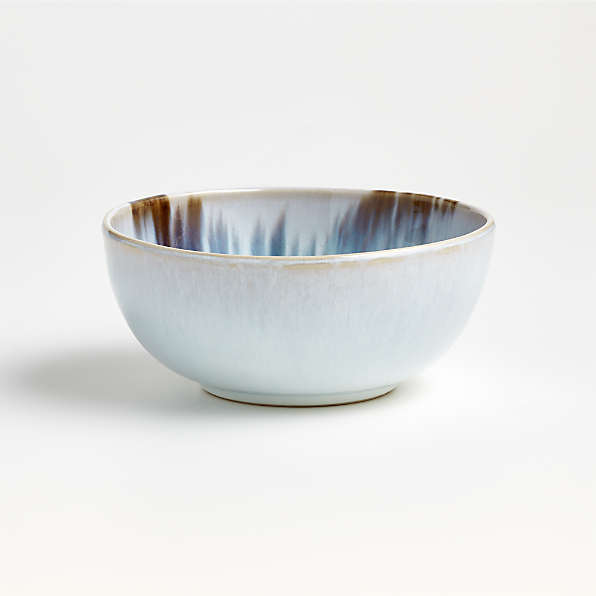 NEW May Time Long Beach Cereal Bowl
