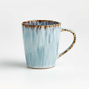 Coffee Mugs And Tea Cups Crate And Barrel