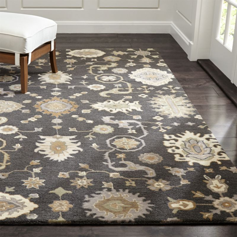 o ivory rug wool souk rugs products west kasbah elm