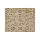 JunoNatural8x10RugS17