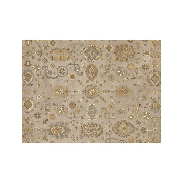 JunoNatural9x12RugS17