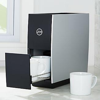 Jura ® Cup Warmer
